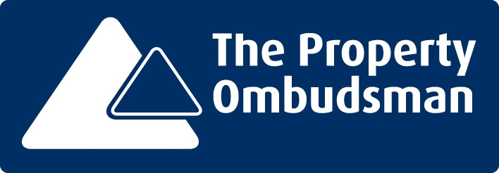 The Property Ombudsman / Anna Hart Exceptional Homes Complaints Procedure