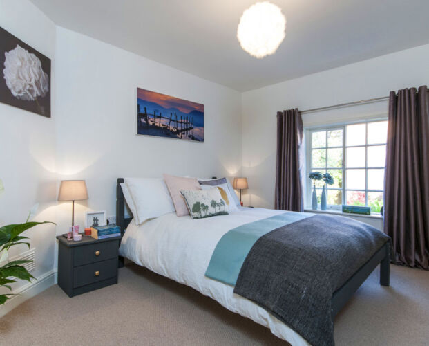Selling Your Home in Nottingham Gallery