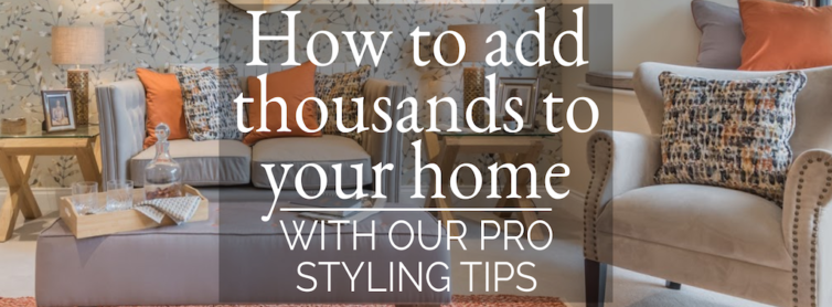 LinkedIn-Article-Header-How-to-add-thousands-to-your-home