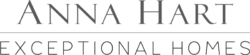 Anna Hart Exceptional Homes